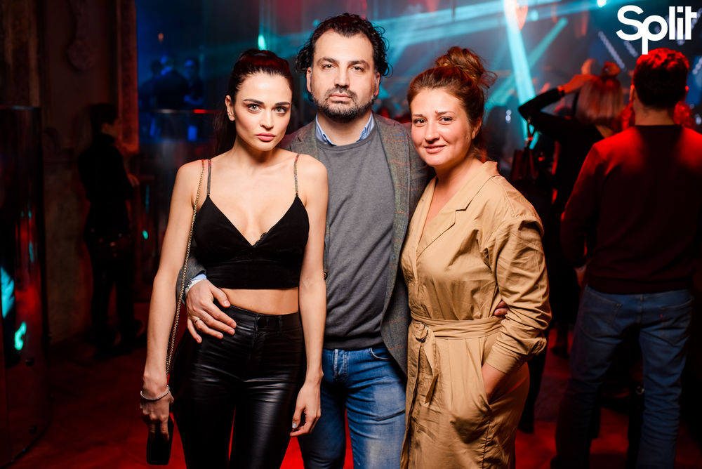 Gallery Dima Matrosov. 04.01.2020: photo №30